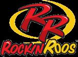 Rockin Roos