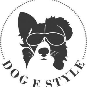 DOG E STYLE Shop